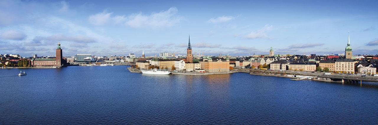 stockholm_topp
