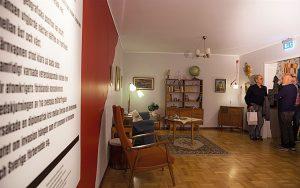 flygvapenmuseum_liten
