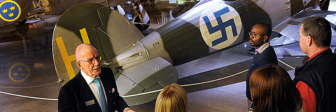 flygvapenmuseum_topp